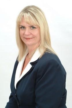 Dr. Shana Helmholdt